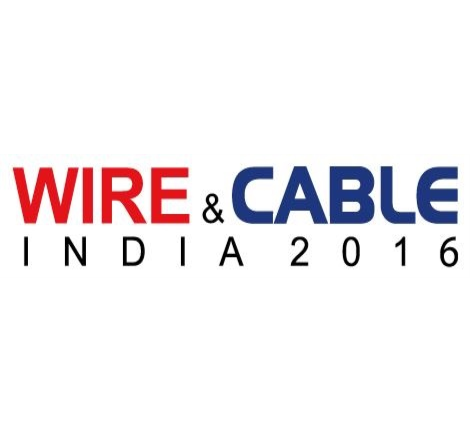 Wire and Cable India - DSE Test Solutions