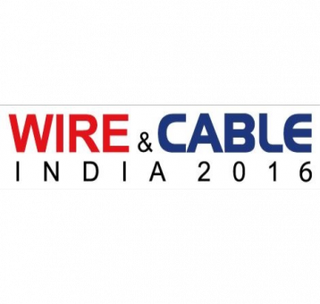 Wire and Cable India