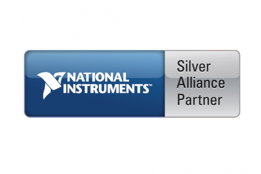 Anniversary! NI and DSE are celebrating 20 years Alliance Partnership the 5th of June.