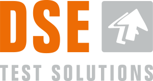 DSE Test Solutions